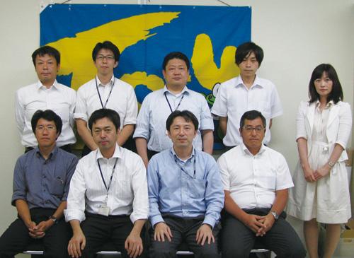 Images of 畠山義春 - JapaneseC...
