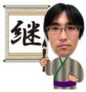 03-13_daitetsu
