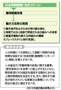 11-4_hyou