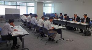 2015.6.4 関東地方整備局